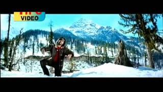 YouTube   Mere Dil Vich Tera Ghar Hove   Babbu Maan 720p HD