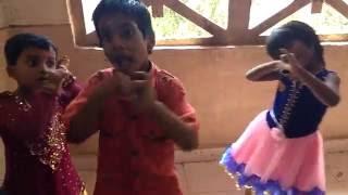 Maaiya Yashoda By Chillar Party