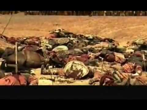 martyrdom for hazrat imam hussain essays