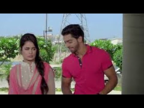 Lakeeran Punjabi Movie (2016) | Full Movie | HD Movie |