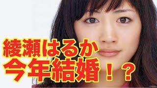 【無料】今すぐ使えるソウルカラー占いの無料鑑定ツールはこちら http:/...