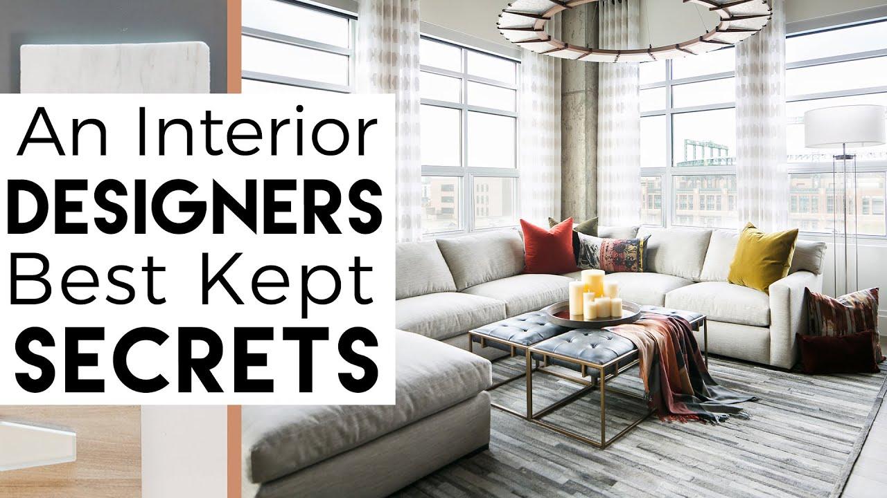 Apartment Furniture Placement Ideas Interior Design