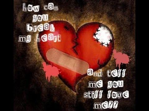 Penuh Kepalsuan ~ Yelse with Lyrics