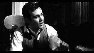 Long Day's Journey Into Night - Edmund on the Sea (1962)