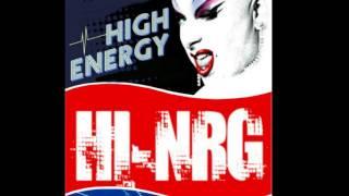 Hi-NRG Master Mix (Non-Stop DJ Mix)