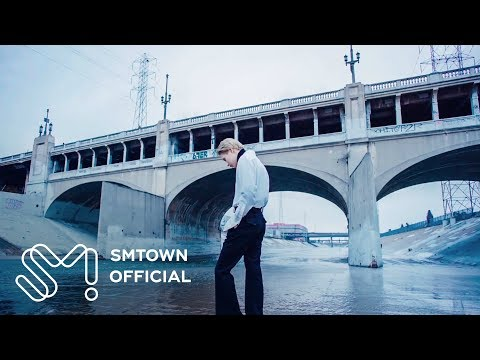 TAEMIN 태민 'Press Your Number' Performance Video Ver.1