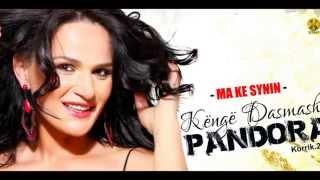 PANDORA - Ma ke synin (Official Audio)