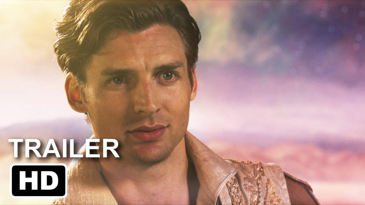 Download Heaven's War (2018) Trailer #3 HD