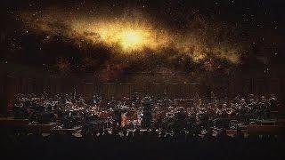 Eine Brücke zwischen Musik und Wissenschaft - musica