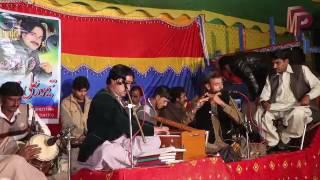 Jhok Ranjhan Di New Taimoor Khan Singer 03326449289