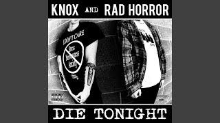 Play Die Tonight