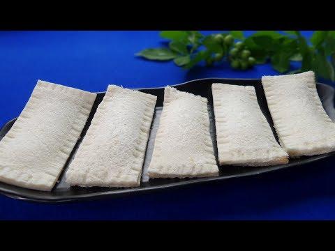 Món Ăn Ngon - BÁNH SỮA CHUA đơn Giản ăn Là Thích