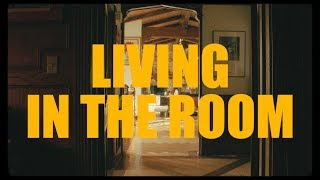 Download lagu JABBAWOCKEEZ LIVING IN THE ROOM MP3