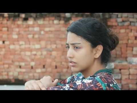Nenje Nenje - Ennathan Pesuvatho(2014)