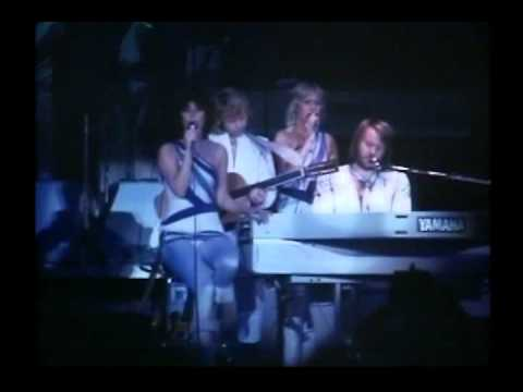 abba---i-have-a-dream---official-live-video-december-1979