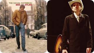 Bob Dylan - Lonesome Day Blues - live Orlando 2002