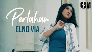Reggae SKA - Perlahan - Elno Via I Official Music Video