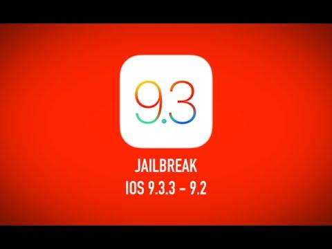 Pangu Jailbreak Ios 10 3 1