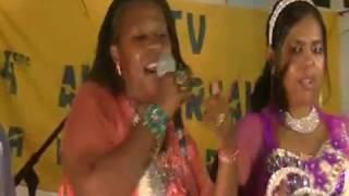 Video nioumadzaha mvoumbari ( banat asmin ) download MP3, 3GP, MP4, WEBM, AVI, FLV Juli 2018