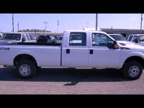 La Feria Tx Craigslist Used Cars 2013 Ford F Series Weslaco Tx Youtube