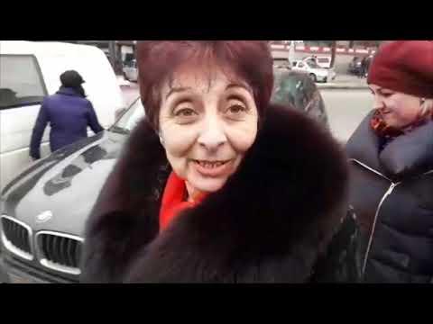 Спросили у агитаторов Порошенко платят ли им по 1000 гривен   Страна.ua thumbnail