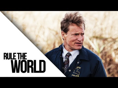 True Detective    Rule the World
