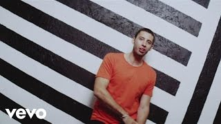 Watch Example Kids Again video