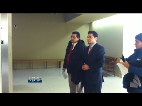 Former police chief pleads guilty to bribery scheme