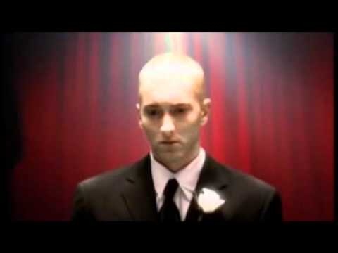 EMINEM CURTAIN CALL TV Commercial