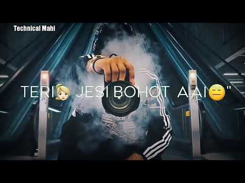 neha-kakkar-new-song-ringtone-|-best-punjabi-ringtone-2019-|-latest-ringtone-2019-|-chal-hat-nikal