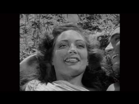 Inca Gold (1943) - high quality