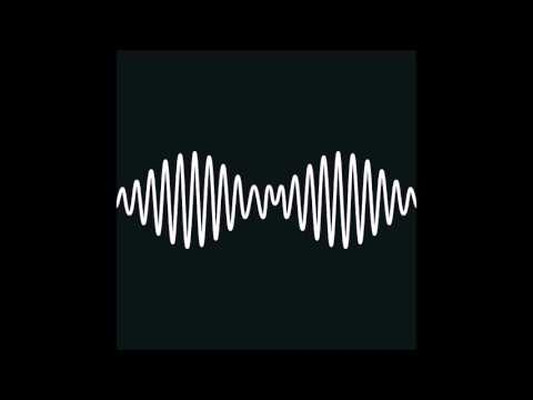 Arctic Monkeys - Mad Sounds (Instrumental)