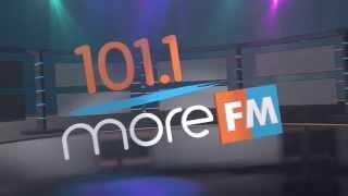 101.1 More FM More Music TV Commercial :30 Version (WBEB-FM Philadelphia)