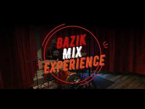 Bazik - Teaser 2019