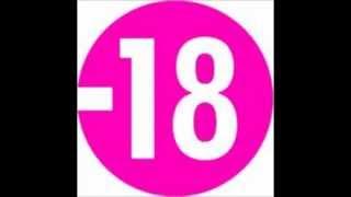 vidéo hot -18 mp3