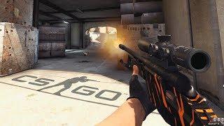 Best SSG plays amazing headshots !!!