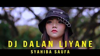 Download Dj Dalan Liyane - Syahiba Saufa ( Official Music Video ANEKA SAFARI )