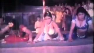 Bangla hot song   Bangladeshi Gorom Masala #   YouTube