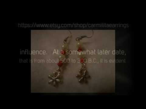 etruscan-jewelry-part-2:-jewelry-for-the-head-and-earrings