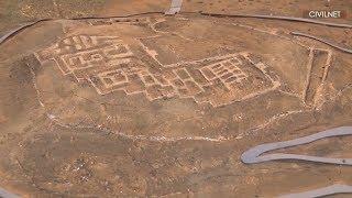 «Հայկական գյուղ»․ ով կկառուցի թաղամասը և ում համար