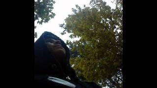 Skyller - Uspomene ²º¹¹ (Prod. BeCool)