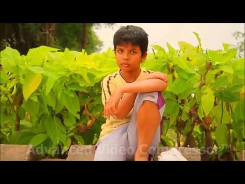 Nenu Chadhuvu Shortfilm||Devara...