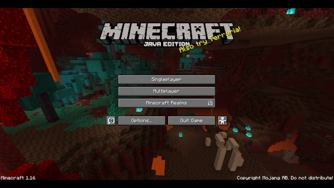 Minecraft Realms 12.126 Not Working??? My Thoughts