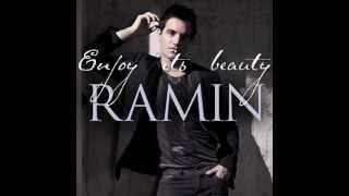 Ramin 7. Constant Angel