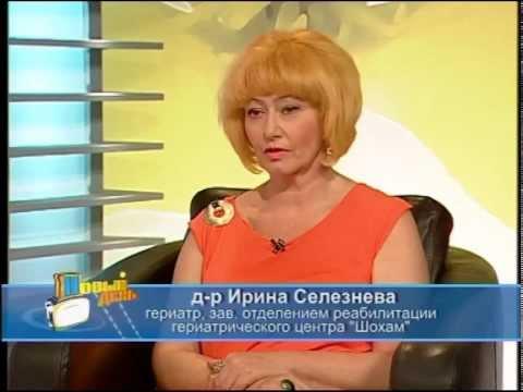 Николай Никулин. Воспоминания о войне