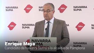 Navarra Suma