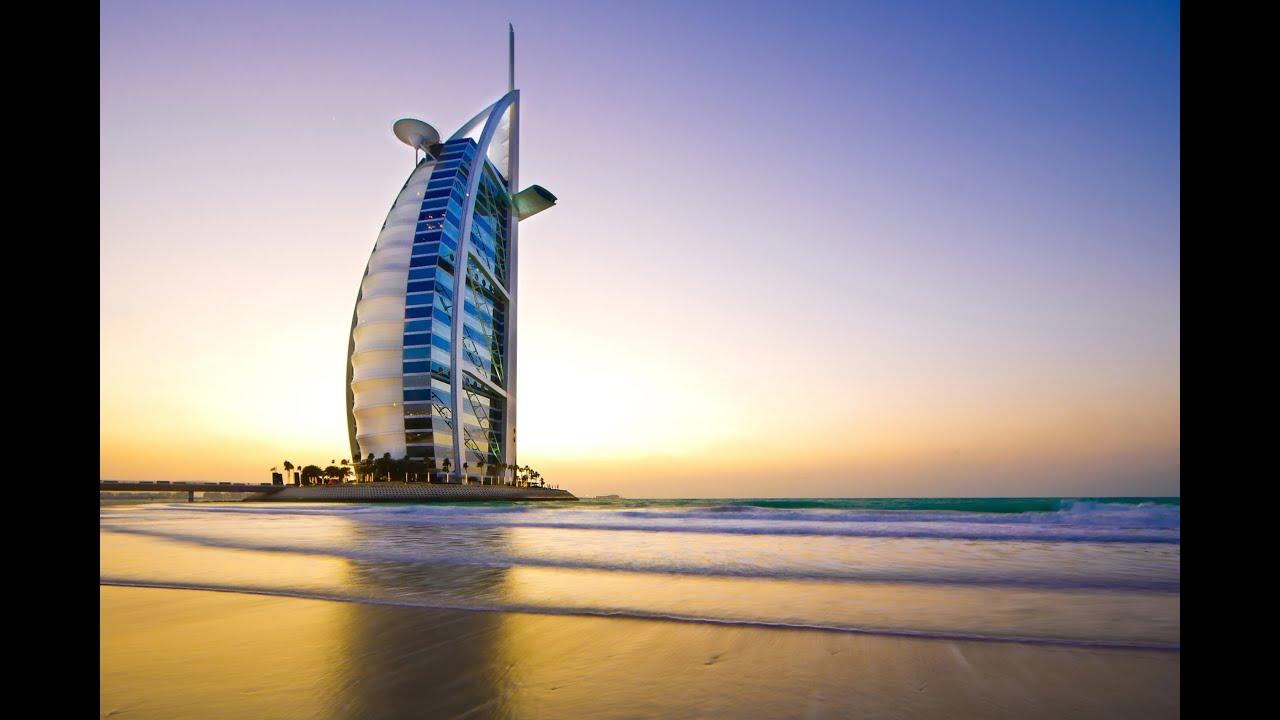 """Vaizdo rezultatas pagal užklausą """"Burj Al Arab dubai"""""""