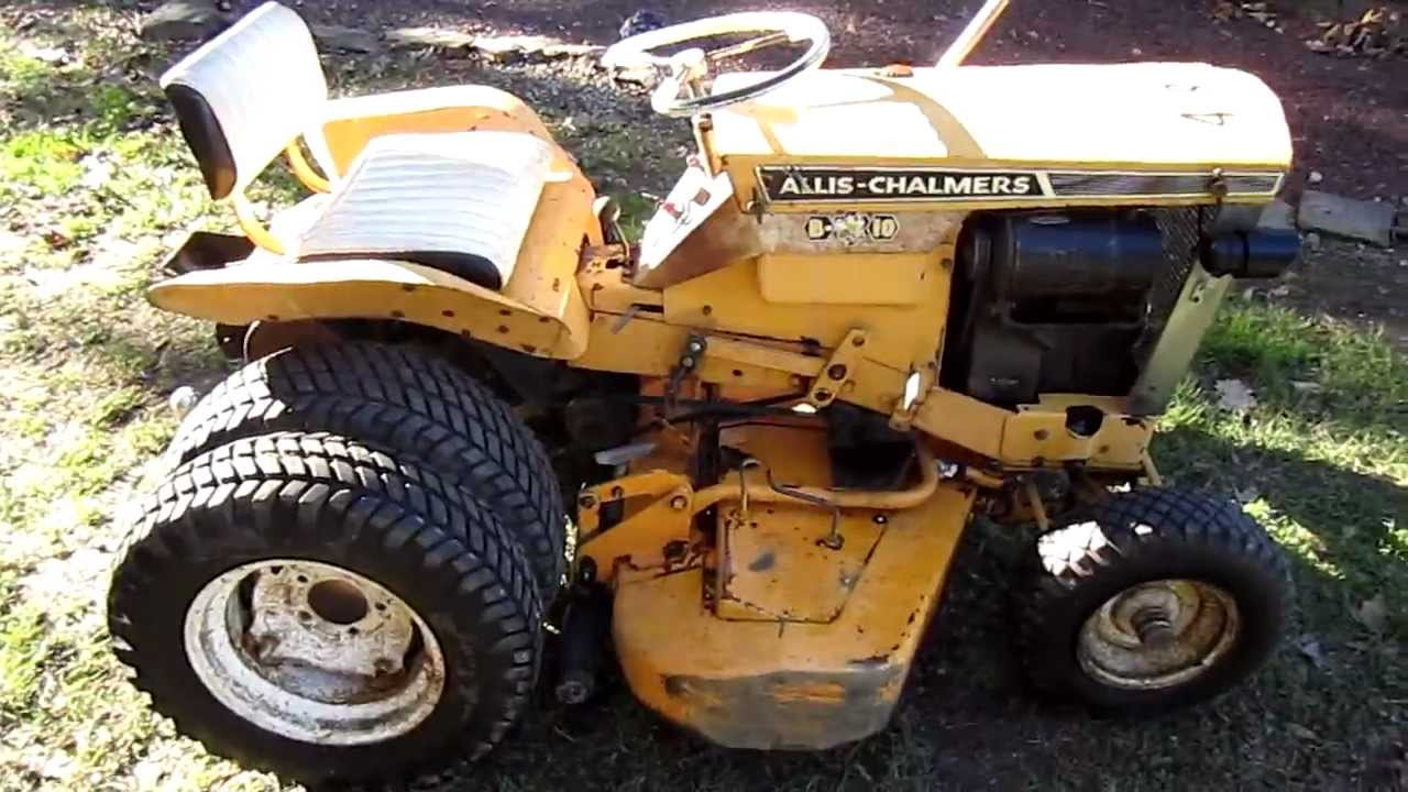 Allis Chalmers B-10 - YouTube on gilson wiring diagram, allis chalmers tires, allis chalmers fan belt, allis chalmers compressor, atlas wiring diagram, dynapac wiring diagram, allis chalmers fuel tank, allis chalmers transformer, lull wiring diagram, bomag wiring diagram, allis chalmers assembly, agco allis wiring diagram, allis chalmers seats, allis chalmers firing order, allis chalmers service, bush hog wiring diagram, allis chalmers ignition switch, ihc wiring diagram, allis chalmers coil, allis chalmers wire harness,