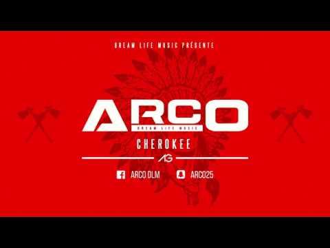 ARCO - CHEROKEE ( DreamLifeMusic )