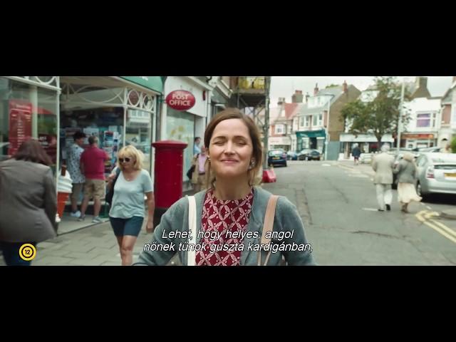 kemény ében leszbikus videók